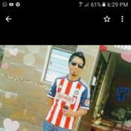 omararellano09's profile photo