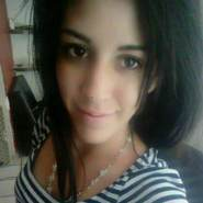 velasquezf5's profile photo