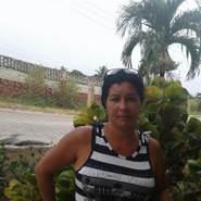 isabelamaya188's profile photo