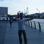 faridm267's profile photo