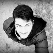 user_uldaw617's profile photo