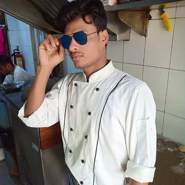 santoshv8's profile photo