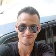 amirudin6191's profile photo