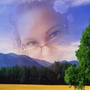 cindyr64's profile photo