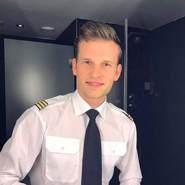 henryU25's profile photo