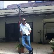 gulero1's profile photo