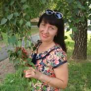 user_qzep09's profile photo