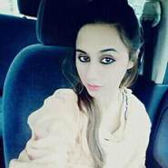 sanarajpoot98's profile photo