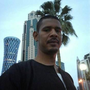 user_blh03_Al Wakrah_Kawaler/Panna_Mężczyzna