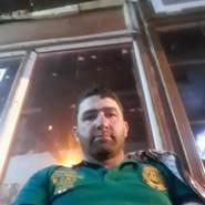 sezayc's profile photo