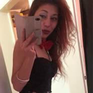 redingannamore's profile photo