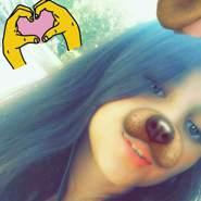 dmn3457's profile photo