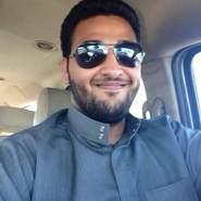 abdullah4195's profile photo