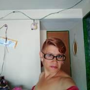 werar587's profile photo