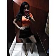 marthalipez15634's profile photo