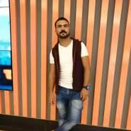 mohammedh111's profile photo
