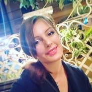 natasajovancic98's profile photo