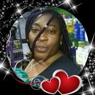 luisaj18's profile photo