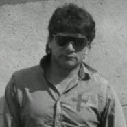 roderickfar's profile photo