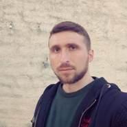 user_ej1784's profile photo