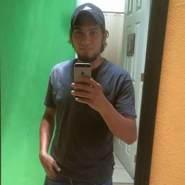 ovallej108's profile photo