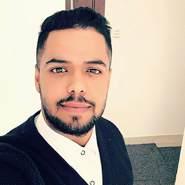 aodeh9717's profile photo