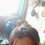 veronicae74's profile photo