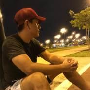 jeancarlos337's profile photo