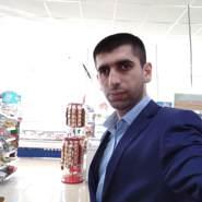 user_fecd45126's profile photo
