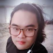 tormkupl's profile photo