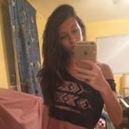 lila1313's profile photo