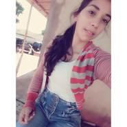mabelb64's profile photo