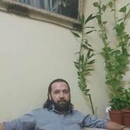 muhamad_syria's profile photo