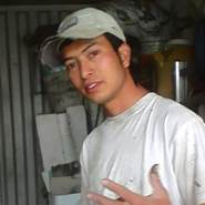 miguela5953's profile photo