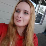 tiffanyh47's profile photo