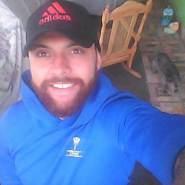 olmang7's profile photo