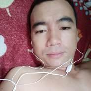 user_jy829's profile photo