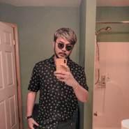 alex12925's profile photo