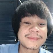 user_pn2856's profile photo