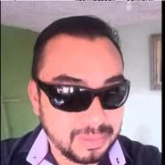 davidceroncastro's profile photo