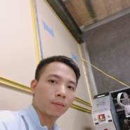 nguyennguyen194's profile photo