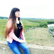 user_wjcu68's profile photo