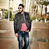 sidoa672's profile photo