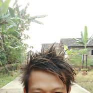 Xgha_ajja's profile photo