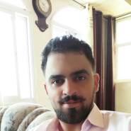 osaid24's profile photo