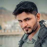 saheem111117's profile photo