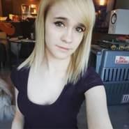 katie5764's profile photo