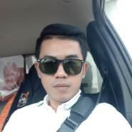 user_ubji3182's profile photo