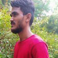 pawant59's profile photo