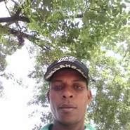 silvestrej14's profile photo